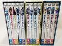 【中古品】機動戦士 Zガンダム DVD メモリアルボックス版 全3巻セット【送料無料】【商品内容】収納スリーブケース3セット/ディスクケース13枚/本編ディスク13枚/ブックレット13冊です。