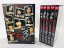 【中古品】AKB48 マジすか学園3 DVD BOX(5枚組...