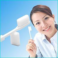 歯医者さんも大注目! 使ったその場で真っ白清潔の白い歯に!【全商品ポイント10倍:2/28(月)9:59...