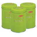 パインハイセンス 入浴剤 3缶セット 2.1Kg×3(薬用入...