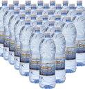超・海洋深層水 MaHaLo(マハロ)1.5L×12本(海洋深層水 ミネラルウォーター 天然水 ハワイ島 水 ミネラル水 軟水 ハワイ ペットボトル..