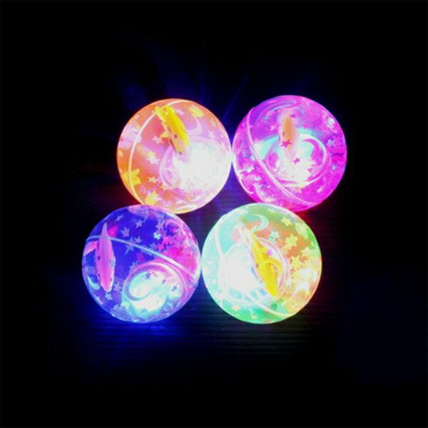 パーティーグッズ, 発光体ライト  12