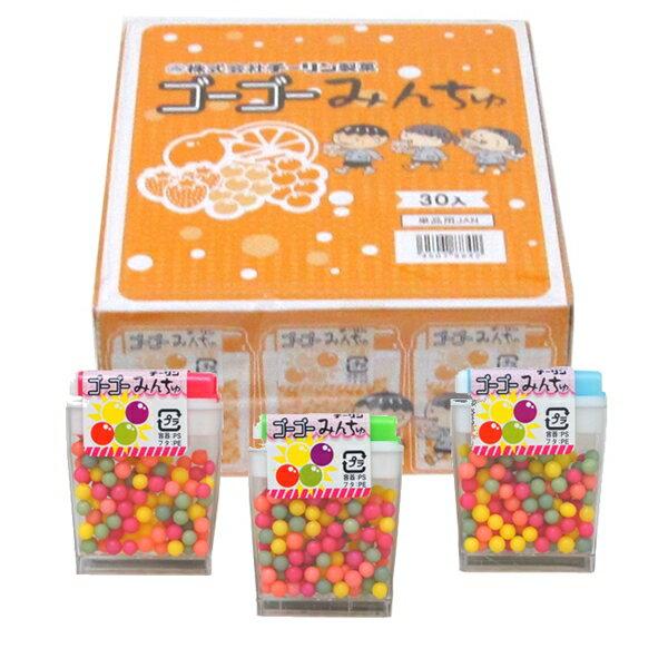 駄菓子, 小袋菓子  30