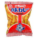 やまとの味カレー 30入【駄菓子 通販 おやつ 子供会 景品