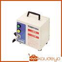 NDC 高周波インバータ電源 HFI032B 1368