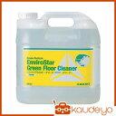 アマノ 洗剤 グリーンフロアークリーナー VF439300 1134