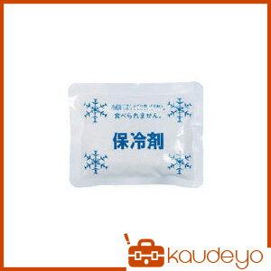ユニット ひえたれハイパー2用保冷剤 HO051A 8156