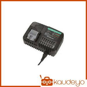 育良IS−MP15LE18LE用充電器LBC18141030