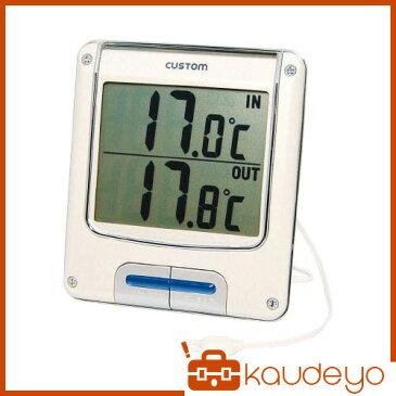 カスタム デジタル温度計 CT103 2201