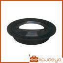 NOGA LEDドーナッツ用レンズ LED0300 8648