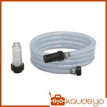 IRIS 高圧洗浄機 吸水セット FKHF 1256