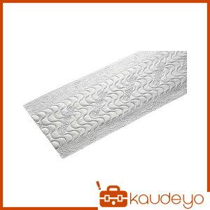 コンドル(除塵モップ)プロテックマイクロクロスファイン90MO563090XMB2101