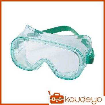 TRUSCO ゴーグル型保護メガネ TSG20 8539