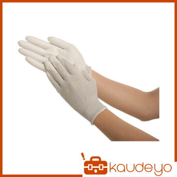ショーワ A0622ESDプロテクトパーム手袋 Sサイズ A0622S 3308