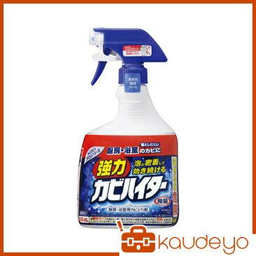 Kao 強力カビハイター業務用 1L 506177 2253