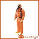 シゲマツ 使い捨て化学防護服 MC5000XL 8730