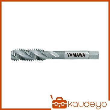 ヤマワ オーバーサイズスパイラルタップ SPP4M20X2.520 8013