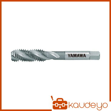 ヤマワ オーバーサイズスパイラルタップ SPP4M10X1.540 8013