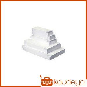 ジョインテックス ホワイト封筒ケント紙 角2 279498 P281JK2 3358