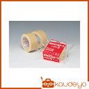 積水 再生PET布テープ 601S N601X03 3088