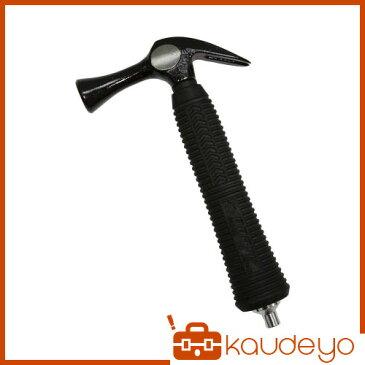 DOGYU ショートハンマー 釘抜型A すべり無 210mm 00200 4987