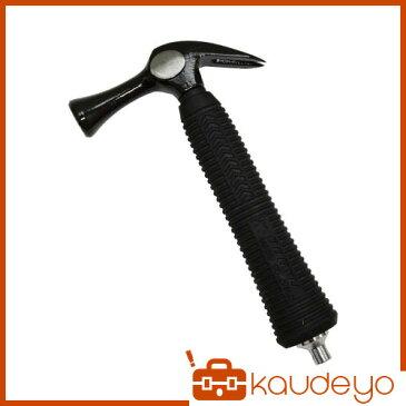 DOGYU ショートハンマー 釘抜型B すべり止 210mm 00201 4987