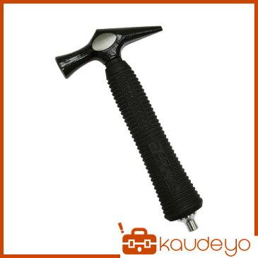 DOGYU ショートハンマー 先切型 210mm 00202 4987