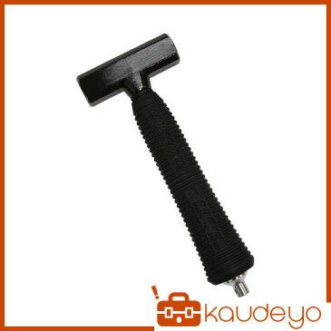 DOGYU ショートハンマー 八角型 210mm 00203 4987
