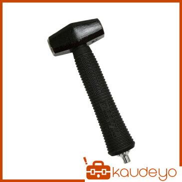 DOGYU ショートハンマー 石頭型 210mm 00204 4987