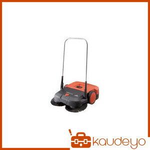 コンドル (手動型集塵機)ロードスイーパー トツプ550(手動式) E91 2101:KAUDEYO