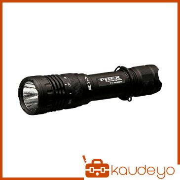 GENTOS LEDライト Tレックス850 TX850RE 3335