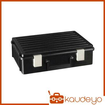 エーコー 金庫収納用防水ボックス BB−A4 BBA4 1200