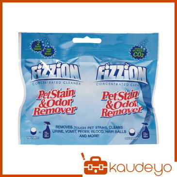 FiZZiON スチームクリーナー 002143 2330