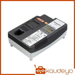 Panasonic急速充電器EZ0L805018