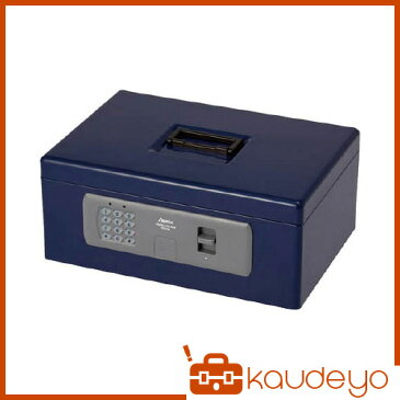 アスカ デジタル手提金庫 MCB700 1191