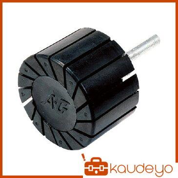 AC ポリゴンバンド専用ドラム 20X25X6 PGBD2025 8504