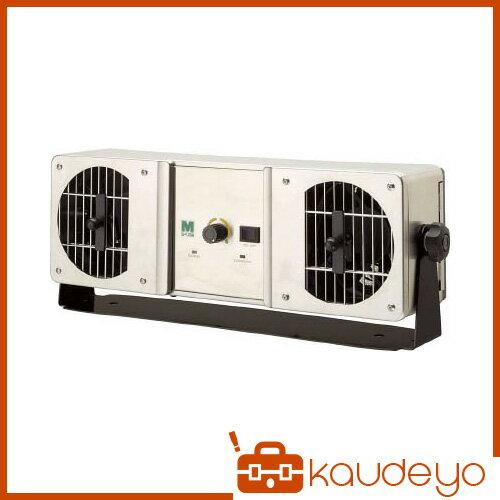 ミドリ安全 高性能イオンブロワ MIEX2000 7186:KAUDEYO