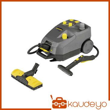 ケルヒャー 業務用スチームクリーナー SG44 2190