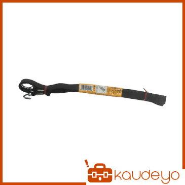 ユタカ ゴム チューブロープ(2本線カギフック) 20mm×1.5m TT181 8200