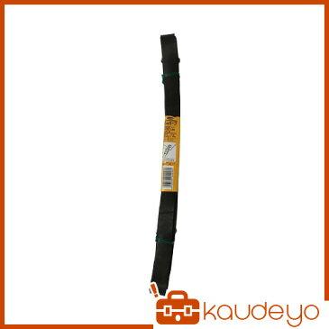 ユタカ ゴム チューブロープ(2本線カギフック) 20mm×4m TT411 8200