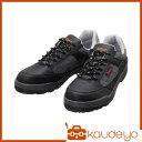 シモン プロスニーカー 短靴 8811ブラック 25.5cm 8811...