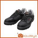 シモン プロスニーカー 短靴 8811ブラック 26.0cm 8811...