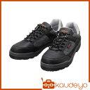 シモン プロスニーカー 短靴 8811ブラック 26.5cm 8811...