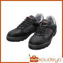 シモン プロスニーカー 短靴 8811ブラック 27.5cm 8811...