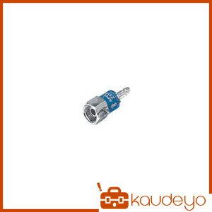 小池酸素 アポロミニタックル ZOP1AE 2800