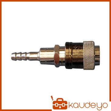 小池酸素 アポロコック(ソケット) LS3 2800