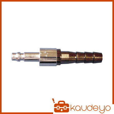 小池酸素 アポロコック ZAP18 2800