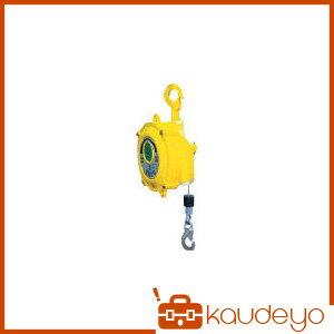 ENDO スプリングバランサー EWF−30 22〜30Kg 1.5m EWF30 1070