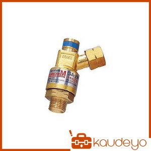 小池酸素 アポロゴールドアレスター GA2MK 2800