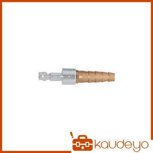 小池酸素 アポロコック ZAP28 2800